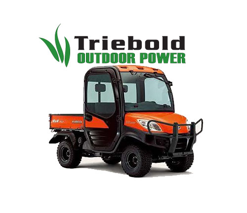 Triebold Outdoor Power
